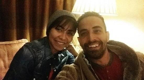صورة-شيرين-عبد-الوهاب-تكشف-سبب-إخفائها-لوجهها-في-مطار-الكويت-عن-جمهورها-1394881