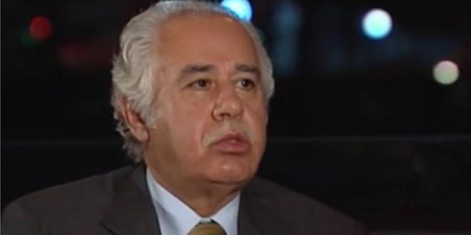 عبد الحسين شعبان