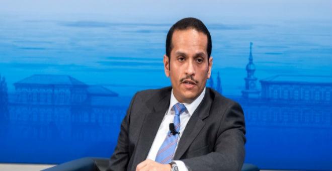 الملك محمد السادس يعطي تعليماته لدعم المتضررين من موجات البرد القارس