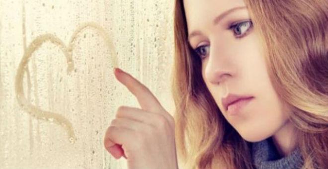 9 تصرفات لتتجاوزي ذكريات الحب الفاشل نهائيا