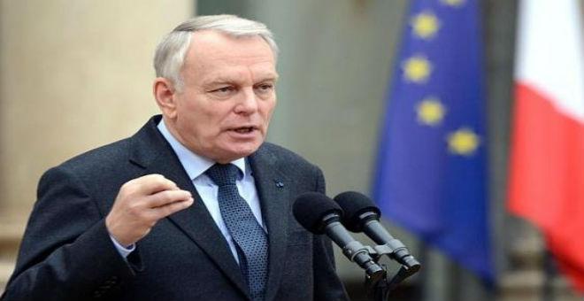 فرنسا..تعيين مارك ايرولت على رأس وزارة الخارجية خلفا لفابيوس