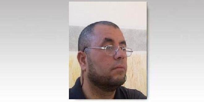 محجوب أحمد قاهري