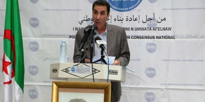 محمد نبو