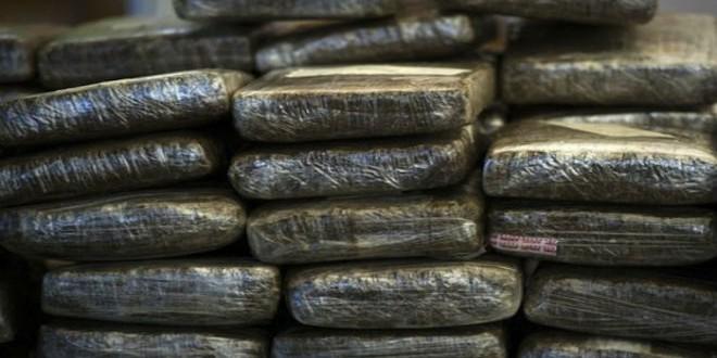 تجار المخدرات أصبحوا يشكلون ضغطا كبيرا على السلطات الأمنية الموريتانية