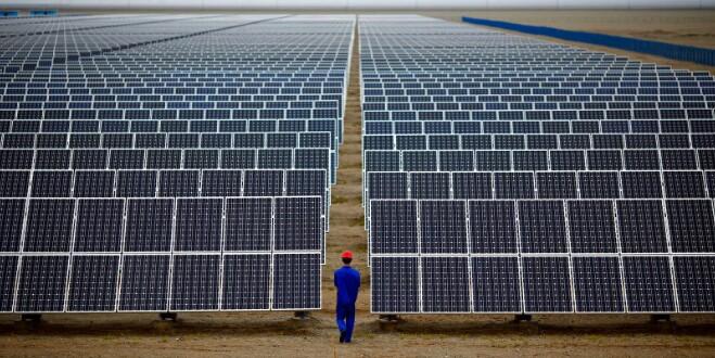بعد مشروع ''نور''..شركات عالمية تستثمر في المغرب