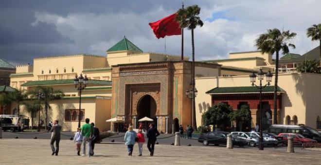المغرب..جيل جديد من العائلات الثرية يظهر على الخارطة السياسية