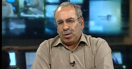 صحافيو تونس يتهمون الحكومة بمحاولة تطويع الإعلام لخدمة النظام