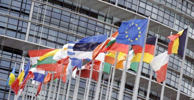 سفير المغرب في الاتحاد الأوروبي:
