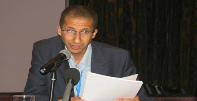 حمادة: التعليمات الملكية تريد رد الاعتبار للتدين المغربي