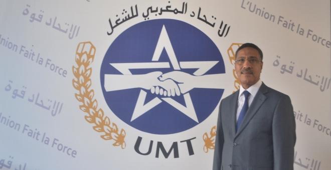 أقدم تنظيم نقابي في المغرب يلوح بالإضراب العام