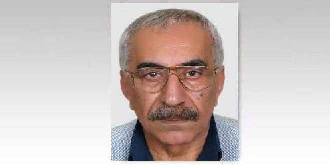 هاشم عبدالعزيز lu$g