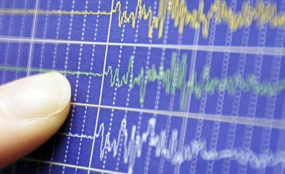 توالي الهزات الأرضية شمال المغرب..وشبح ''الزلزال'' يسيطر