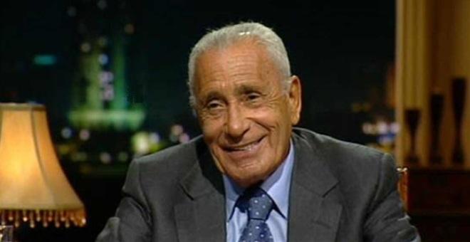 وفاة محمد حسنين هيكل ..صحافي صنع نجوميته الحكام