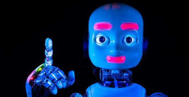 هل يهيمن الذكاء الاصطناعي على الأرض والبشر قريباً؟