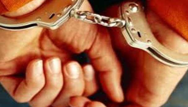 أكادير..توقيف أمريكي مطلوب لدى ''الأنتربول'' بتهمة اعتداء جنسي
