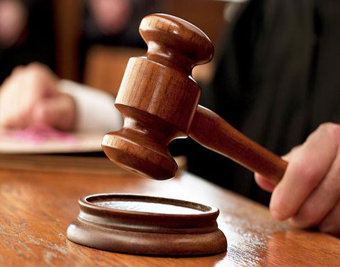 محاكمة فاضح ''الطريق المغشوشة'' تؤجل لهذه الأسباب