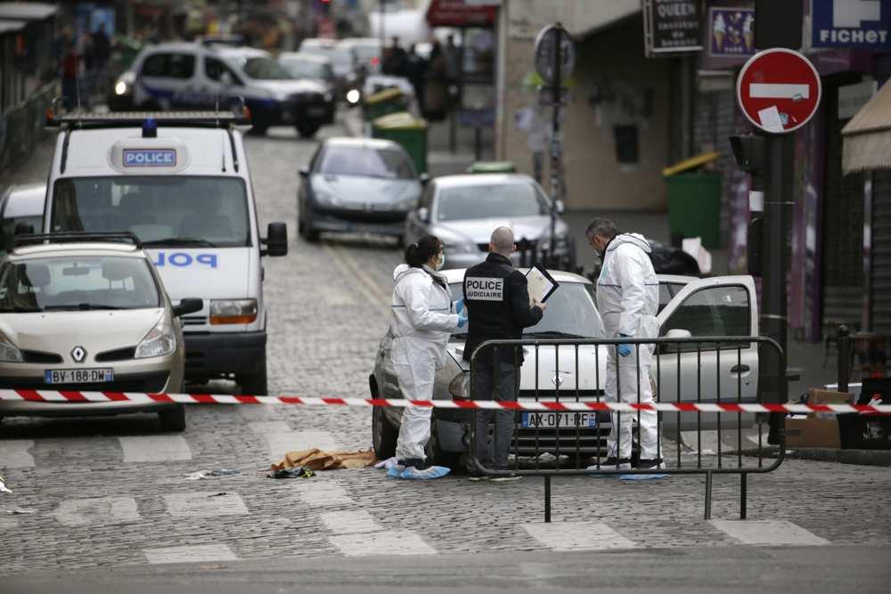 1175099_terrorisme-a-paris-des-attentats-traduisant-une-mutation-redoutable-web-tete-021476960699