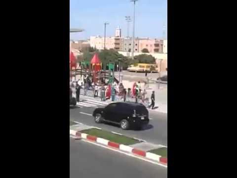 أحمد التوفيق: 233 ألف إمام مغربي يستفيدون من التغطية الصحية