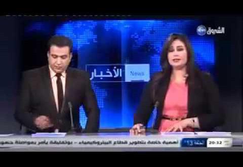 مجلس الوزراء الجزائري يتحول إلى جنازة
