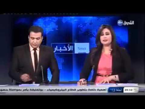 مجلس الوزراء الجزائري يتحول إلى جنازة!!