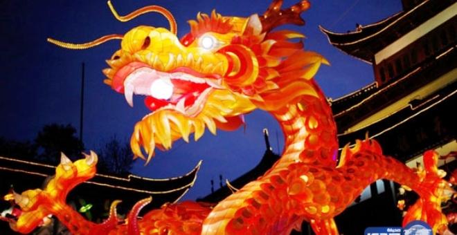 بالصور.. 9 أشياء غريبة لن تجدها إلا في الصين