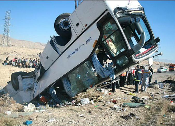 هل ستنجح خطة الوزير بوليف في خفض عدد قتلى حوادث السير؟