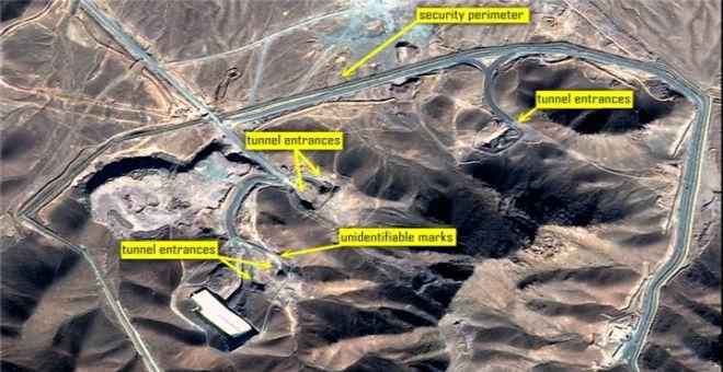 هل تخدع إيران العالم بخصوص تجميد برنامجها النووي؟