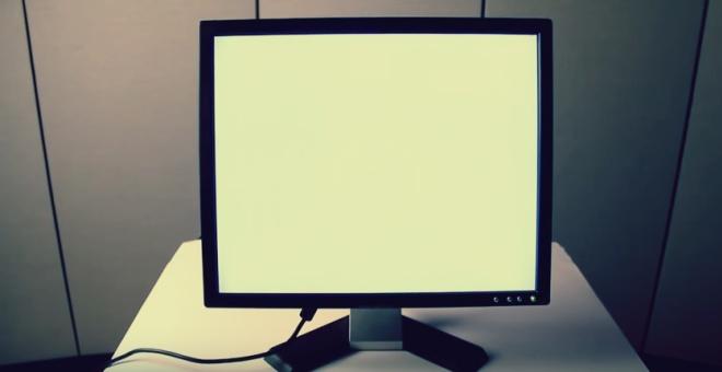 شاهد.. طريقة إخفاء ما تشاهده على شاشة «الكمبيوتر»