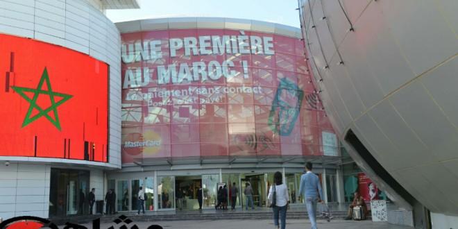 الأخضر الإبراهيمي ينبري للدفاع عن فتح الحدود بين المغرب والجزائر