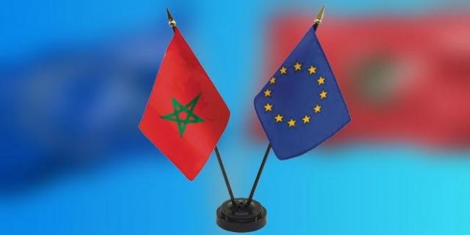 حكومة الأندلس تستجدي محافظة المغرب على اتفاق الصيد البحري