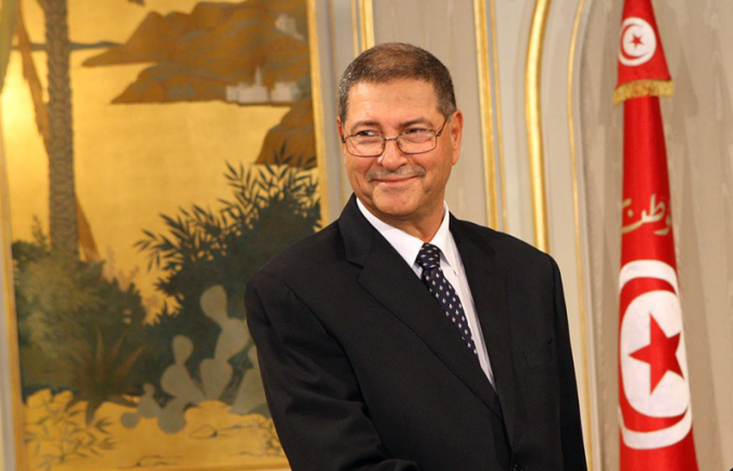 زيارة رئيس الحكومة التونسية للمغرب تتأجل والسبب!!