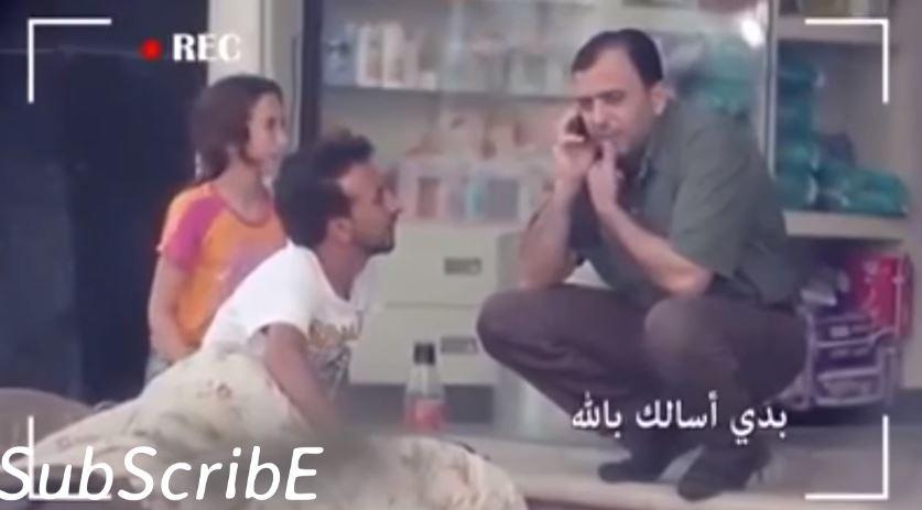 بالفيديو | مقلب يتحول إلى موقف إنساني تقشعر له الأبدان
