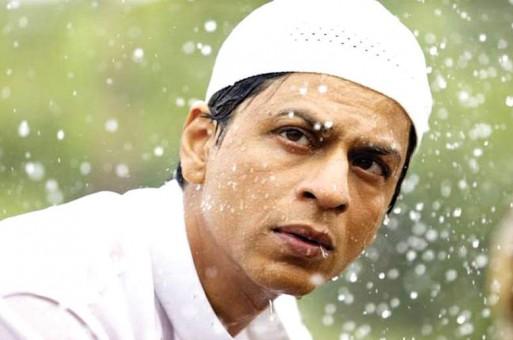 بالفيديو: 25 حقيقة لا تعرفها عن ملك السينما الهندية شاه روخ خان