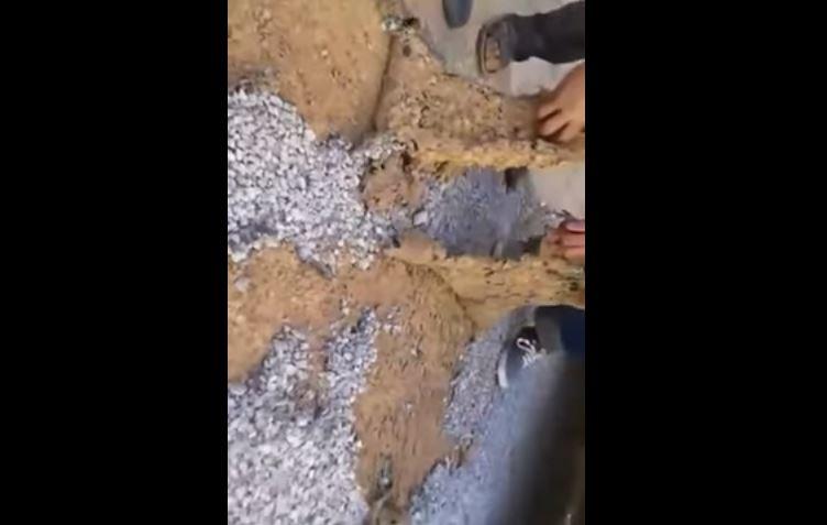والي البيضاء وعدد من المسؤولين يشيعون جثمان الطيب الصديقي