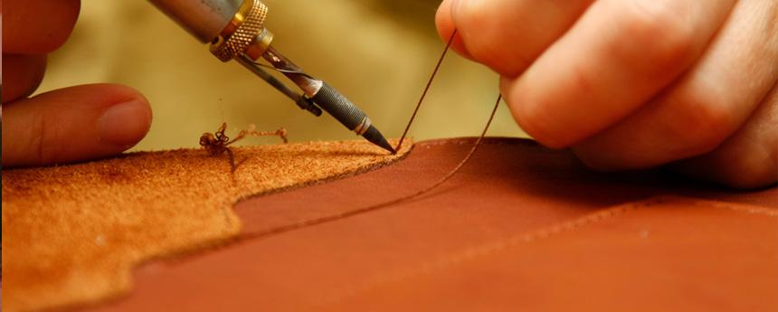 المغرب يعول على الجلد لخلق 35 ألف منصب شغل