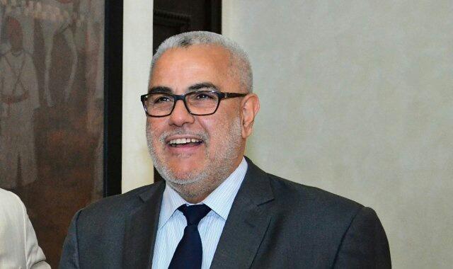 الصحف التونسية تهاجم رئيس الإتحاد بعد إخفاق المنتخب