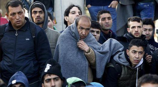 النمسا تطبق شروطا مشددة لثني المغاربة عن اللجوء إليها