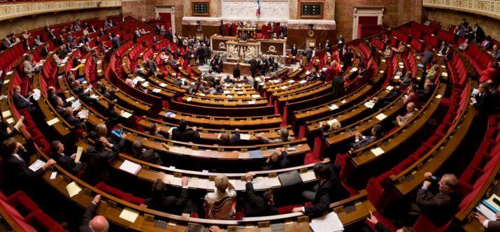سيناتور فرنسي: أوروبا تحتاج إلى المغرب في حربها على الإرهاب