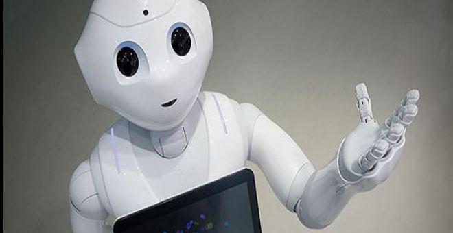 المستقبل على موعد مع تسونامي تكنولوجي من 6 موجات