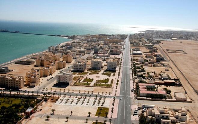 فرار 3 جزائريات إلى ليبيا للالتحاق بصفوف تنظيم الدولة