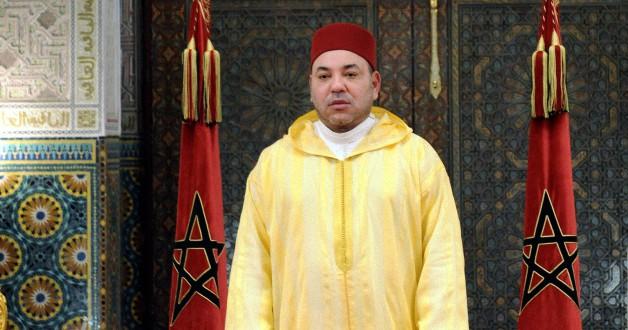 MohamedVI1