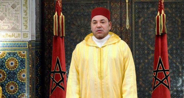 الملك محمد السادس: العدالة الاجتماعية خيار استراتيجي لبلادنا