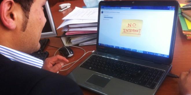 No-Internet-Access-in-Iran