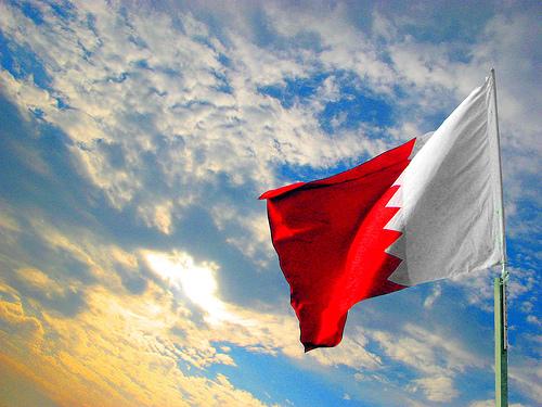 سفر المغاربة إلى البحرين صار أسهل بفضل هذه الخدمة