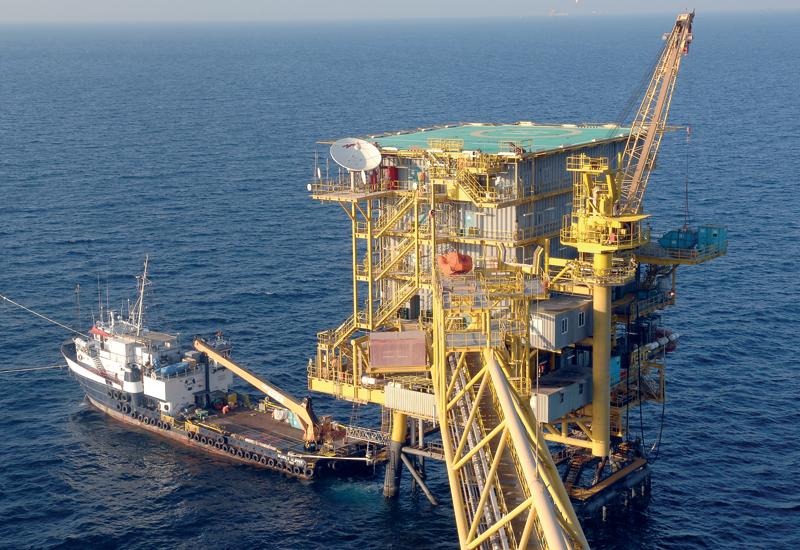 قريبا..''قطر للبترول'' تنقب بسواحل المغرب