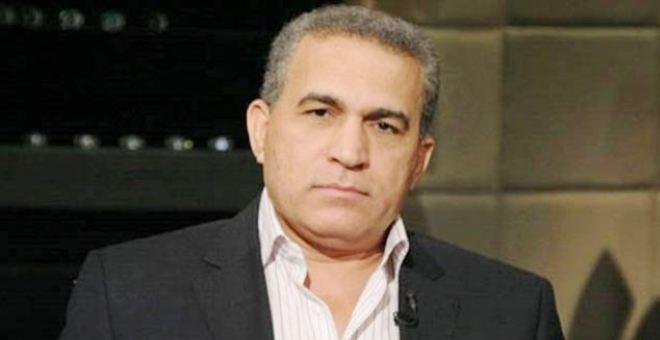البنتاغون يراقب الأحداث في ليبيا عن كثب