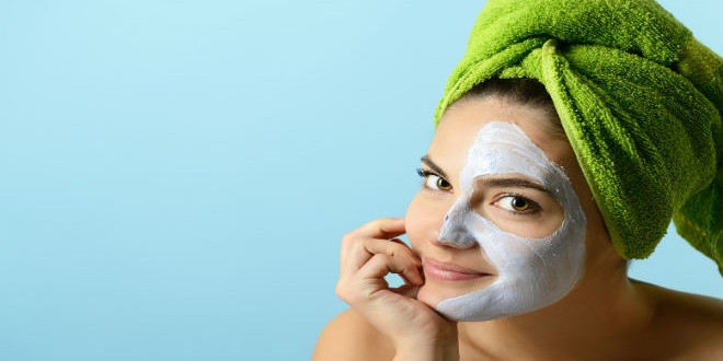 Skin_Firming_and_Plumping_Shea_and_Aloe_Face_Mask