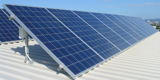 autoconsommation-photovoltaique-maroc-cleanergy