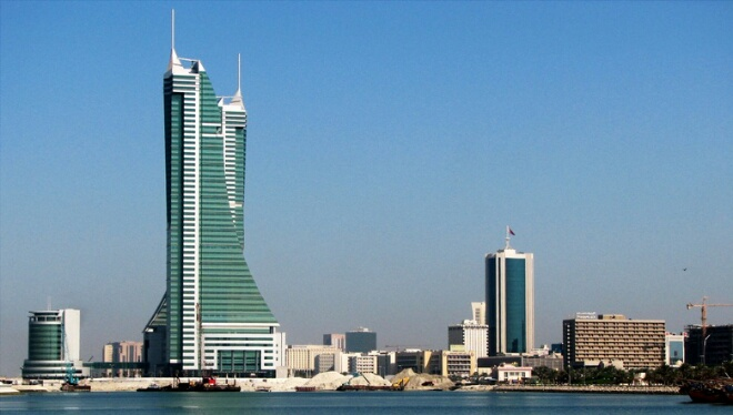 bahrain_financial_harbour