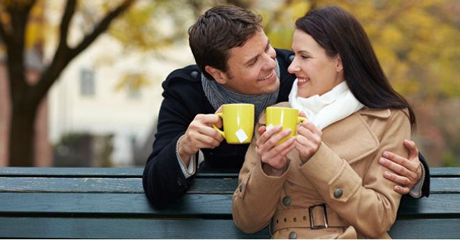 للأزواج..الشتاء فرصتكم لتعزيز العلاقة الزوجية